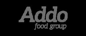 addo-food-group