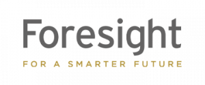 foresight-group