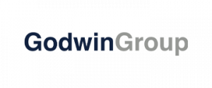 godwin-group