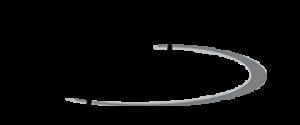 sps-aerostructures